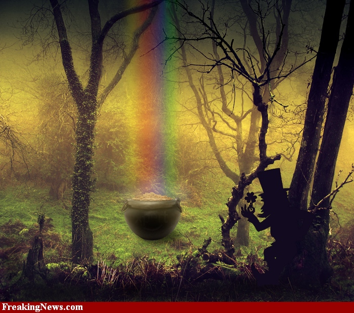 pot-of-gold-27657.jpg
