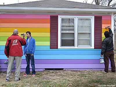equality_house-Vivian-Mosierx400